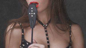 """BDSM, cuando las """"otras"""" ideas/sensaciones sexuales se convierten en un slogan"""